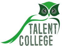 http://talentcollege.nl/wp-content/uploads/2018/06/Logo-klein.png