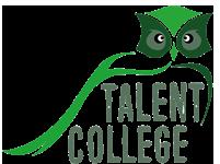 https://talentcollege.nl/wp-content/uploads/2018/06/Logo-klein.png